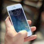 【体験談】私が携帯販売の仕事を辞めたい、つらいと感じている理由