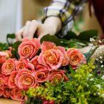 【体験談】私が花屋の仕事を辞めたい、つらいと感じている理由