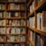 【体験談】私が本屋の店長の仕事を辞めたい、つらいと感じている理由