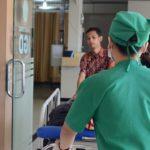 【体験談】私が看護師の仕事を辞めたい、つらいと感じている理由