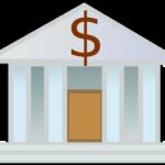 【体験談】私が銀行の仕事を辞めたい、つらいと感じている理由