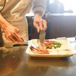 【体験談】私が料理人の仕事を辞めたい、つらいと感じている理由