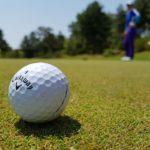 【体験談】私がゴルフキャディの仕事を辞めたい、つらいと感じている理由