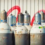 【体験談】私がガス設備工事の仕事を辞めたい、つらいと感じている理由