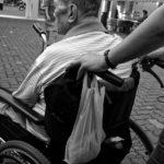 【体験談】私が介護福祉士の仕事を辞めたい、つらいと感じている理由