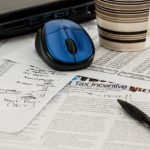 【体験談】私が会計事務所の仕事を辞めたい、つらいと感じている理由