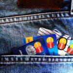 【体験談】私がクレジットカード会社の仕事を辞めたい、つらいと感じている理由