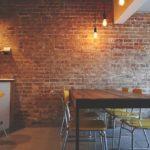 【体験談】私が飲食店の仕事を辞めたい、つらいと感じている理由