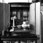 【体験談】私が仏壇仏具店の仕事を辞めたい、つらいと感じている理由