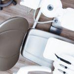 【体験談】私が歯科医院受付の仕事を辞めたい、つらいと感じている理由
