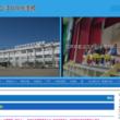 江戸川小学校