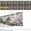 米丸小学校