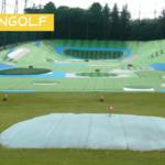 土浦学園ゴルフスクールの評判・口コミ