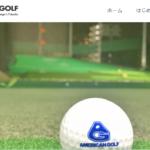 アメリカンゴルフ美野島店の評判・口コミ