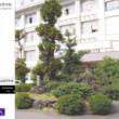 久御山高校