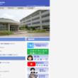 武庫荘総合高校