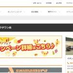 島村楽器 イオンレイクタウン店の評判・口コミ