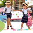 みのり第二幼稚園