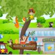金の星幼稚園
