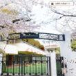 東桜幼稚園