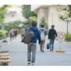 上智大学の評判・口コミ【理工学部編】