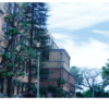 上智大学の評判・口コミ【経済学部編】
