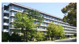 九州大学の評判・口コミ【農学部編】