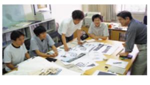 京都工芸繊維大学の評判・口コミ【造形工学課程編】