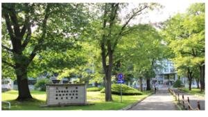 北海道大学の評判・口コミ【工学部編】