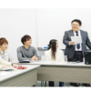 専修大学の評判・口コミ【経済学部編】