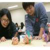 岩手県立大学の評判・口コミ【盛岡短期大学部編】