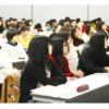 跡見学園女子大学の評判・口コミ【マネジメント学部編】