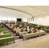 長崎国際大学 人間社会学部