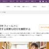 京都橘大学 文学部