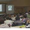 福井大学 医学部