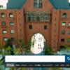 【体験談】私が近畿大学を中退した理由